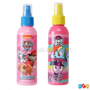 My Little Pony Leave-in Hair Detangler