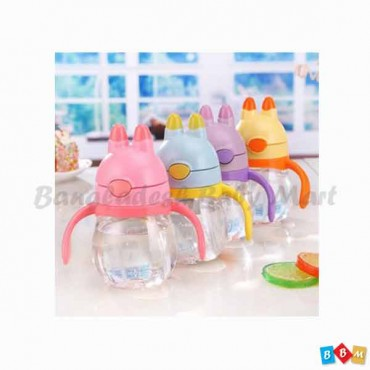 Kettle Handy Bottle 200ml
