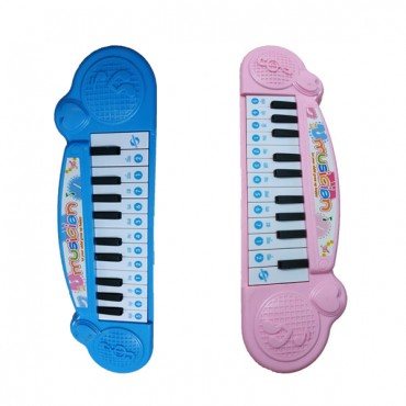 Baby Electric Piano