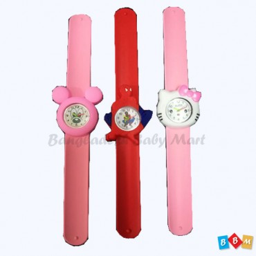 China Fashionable Watch