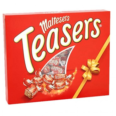 Maltesers  teasers chocolate