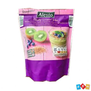 Alesto  fruity Linseed mix
