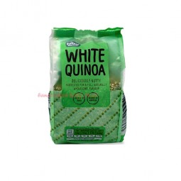 The Foodie Market White Quinoa